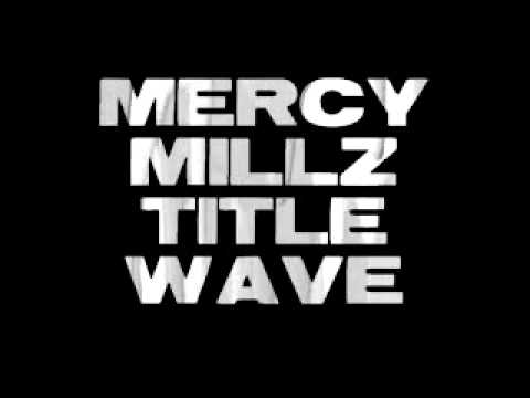 TIDAL WAVE by Mercy Millionz prod. Pop ROC