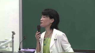 京都大学法学部オープンキャンパス2013-1