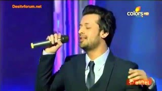 My Love For Mothers - Atif Aslam