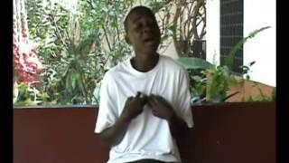 Katelele Ching'oma   Ndirinawo Mwai