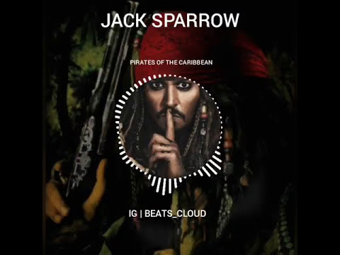 Download Jack Sparrow Bgm Theme Video 3GP Mp4 FLV HD Mp3