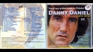 Que Yo Te Quiero (Danny Daniel)