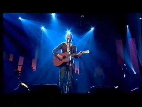 Teddy Thompson - Everybody Move it ! - Jools Holland !