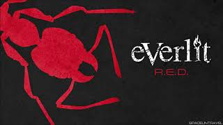 Everlit - RED