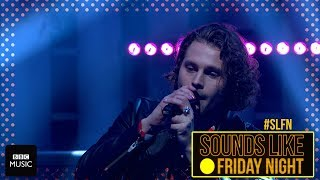 5 Seconds of Summer - Want You Back (on Sounds Like Friday Night)