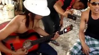 Tipe X-Salam Rindu(Kg Paya Lenga) Malaysian Guys