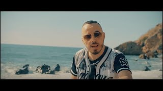 Lucenzo - Turn Me On (Official Video)