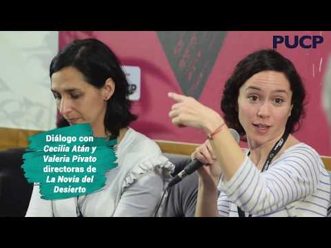 Cuarto Diario del Festival - 21 FCL