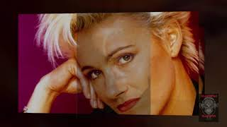 TRIBUTE MARIE FREDRIKSSON R I P Listen To Your Heart ROXETTE Video