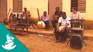 African music (Full Documentary)