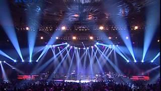 Kangen - Konser Reuni Dewa 19 JHCC - Arie Lasso