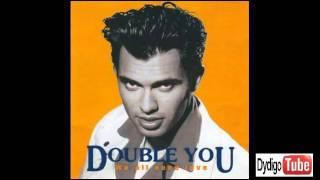 Double You - We All Need Love HD