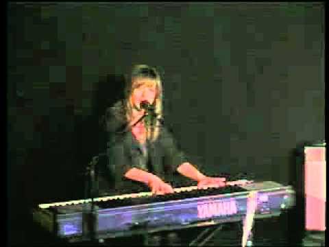 Laura Jansen - Signal @ The Bedford
