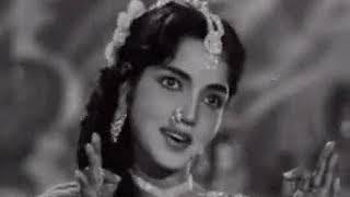 harichandra tamil movie sivaji ganesan full movie