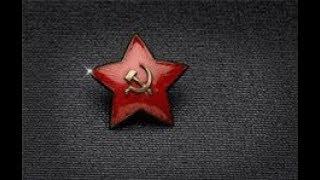 """Рекламный Ролик """"Социалист Студия"""""""