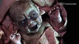 dawn of the dead 2004 download