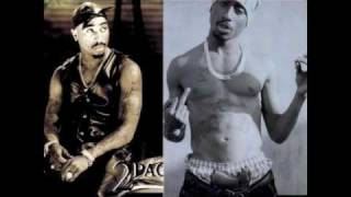 2pac bomb first