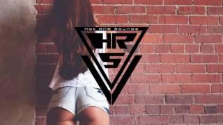 Nic Dante feat. Fat Joe - Spotlight ►Hot Club RnB Smasher◄