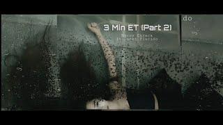 Macoy Caraca ft. Janet Placido - 3 Min ET Part 2 (Eminem, Skylar Grey and Bruno Mars Cover)