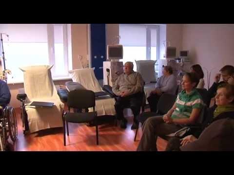 Hipertenzijos gydymas pacientams, sergantiems 2 tipo cukrinio diabeto