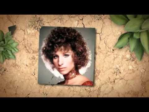 Stoney End Lyrics – Barbra Streisand