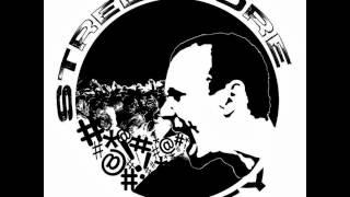 Streetcore Unity - Push it away (Terror cover)  /w lyrics