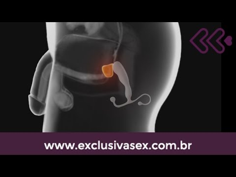 Prostate dedo massagem download de vídeo gratuito