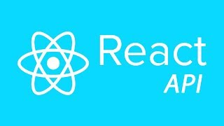 React js Tutorial - How To Get Data From An API With React