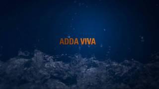 preview picture of video 'Campionati italiani di canoa e rafting 2009'
