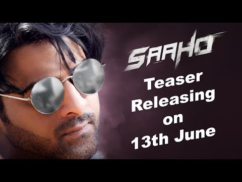 saaho-teaser-on-13th-june