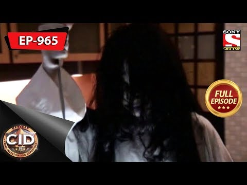 CID (Bengali) - Full Episode 965 - 22nd March, 2020