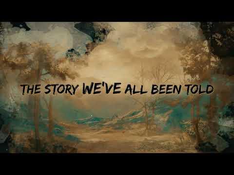 Vidéo Romance of the Three Kingdoms