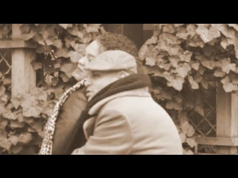 Lovari – Still In Love  (feat. Anny Jules): Music
