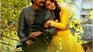 Unna vitta yarum song BGM | Love BGM | Seemaraja  Sivakarthikeyan  Samantha