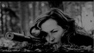 Секретные материалы, X-Files 3