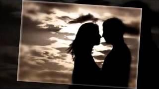 اغاني حصرية دايما معاك تحميل MP3
