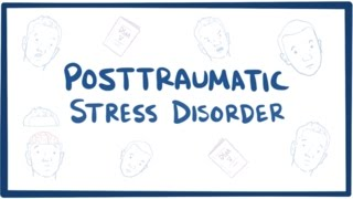 PosttraumaticstressdisorderPTSD-causes,symptoms,treatment&pathology