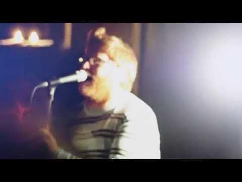 0 Rock-H / Рокаш - Колискова — UA MUSIC | Енциклопедія української музики