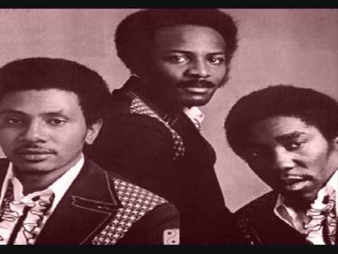 The O'jays - Back Stabbers video