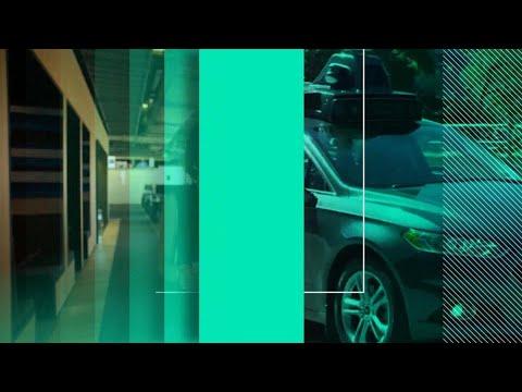 Full Show: Best of Bloomberg Technology (07/28)