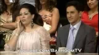 تحميل و مشاهدة سوبر ستار5 / حلقة9 / جزء 3/ ديانا شرانق - قدود حلبية MP3