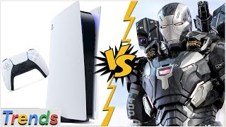 Console Wars Challenge: Epoch Pocket Computer For Life - Google Trends Show