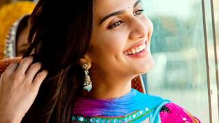 Vaani Kapoor Biography | Bollywood actress Vaani Kapoor | Movies-Filmography - Download this Video in MP3, M4A, WEBM, MP4, 3GP