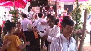 nhac-song-dam-cuoi-p1-tp-tra-vinh-ro-thi-cam-nhung