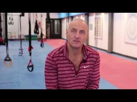El Momento Movimiento: Deportes Olímpicos /Judo y taekwondo