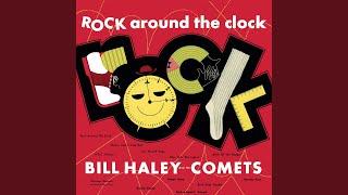 [We're Gonna] Rock Around The Clock