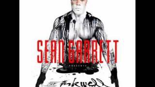 Sean Garrett feat. Tyga  Gucci Mane - She Geeked (Lyrics)