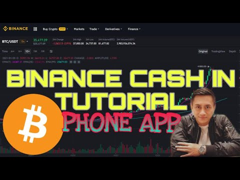Căderea bitcoinului