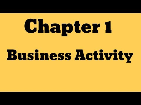 mp4 Business Znotes Igcse, download Business Znotes Igcse video klip Business Znotes Igcse