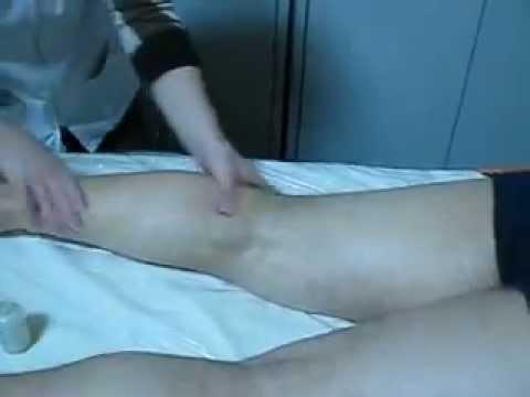 Ceea ce este utilizarea de masaj de prostata